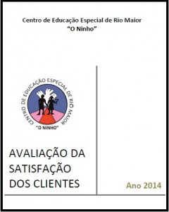 capa2014