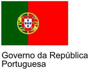 governo_da_republica