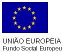 logo_uniaoeuropeia