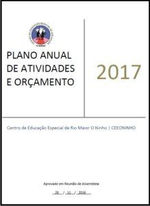 pa_2017